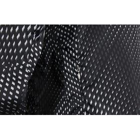 Salming Ultralite 3.0 Kurtka Mężczyźni, black all over print